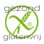 Glutenvrije logo