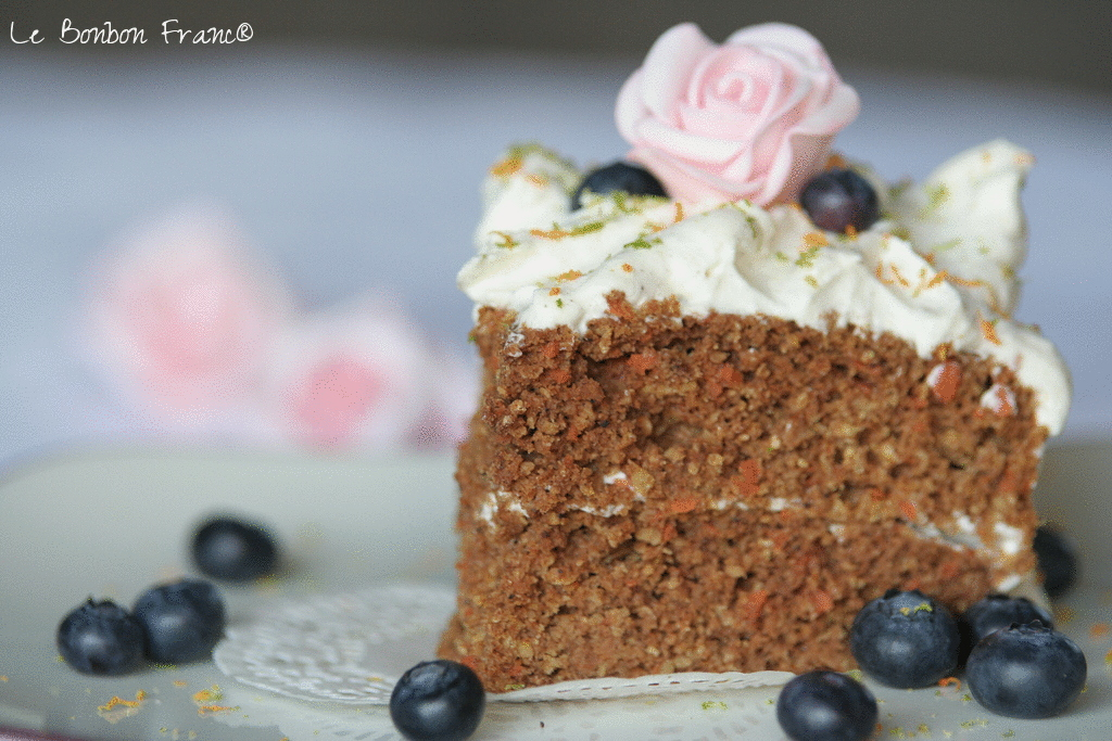 Carrotcake definitief Bettina