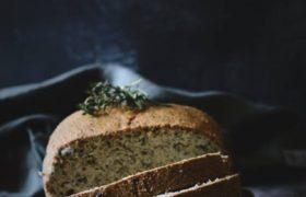 Soft Bread