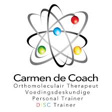 Carmen de Coach