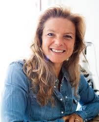 Carmen van den Bosch