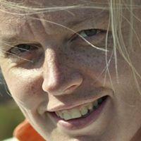 Marianne van der Bent